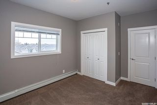 Photo 14: 308 706 Hart Road in Saskatoon: Blairmore Residential for sale : MLS®# SK852013