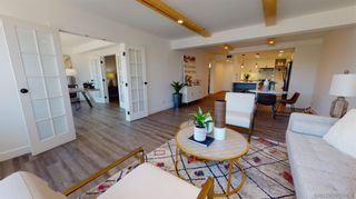 Photo 17: PACIFIC BEACH Condo for sale : 2 bedrooms : 4944 Cass St #207 in San Diego