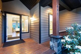 Photo 23: 497 Poets Trail Dr in Nanaimo: Na University District House for sale : MLS®# 883003