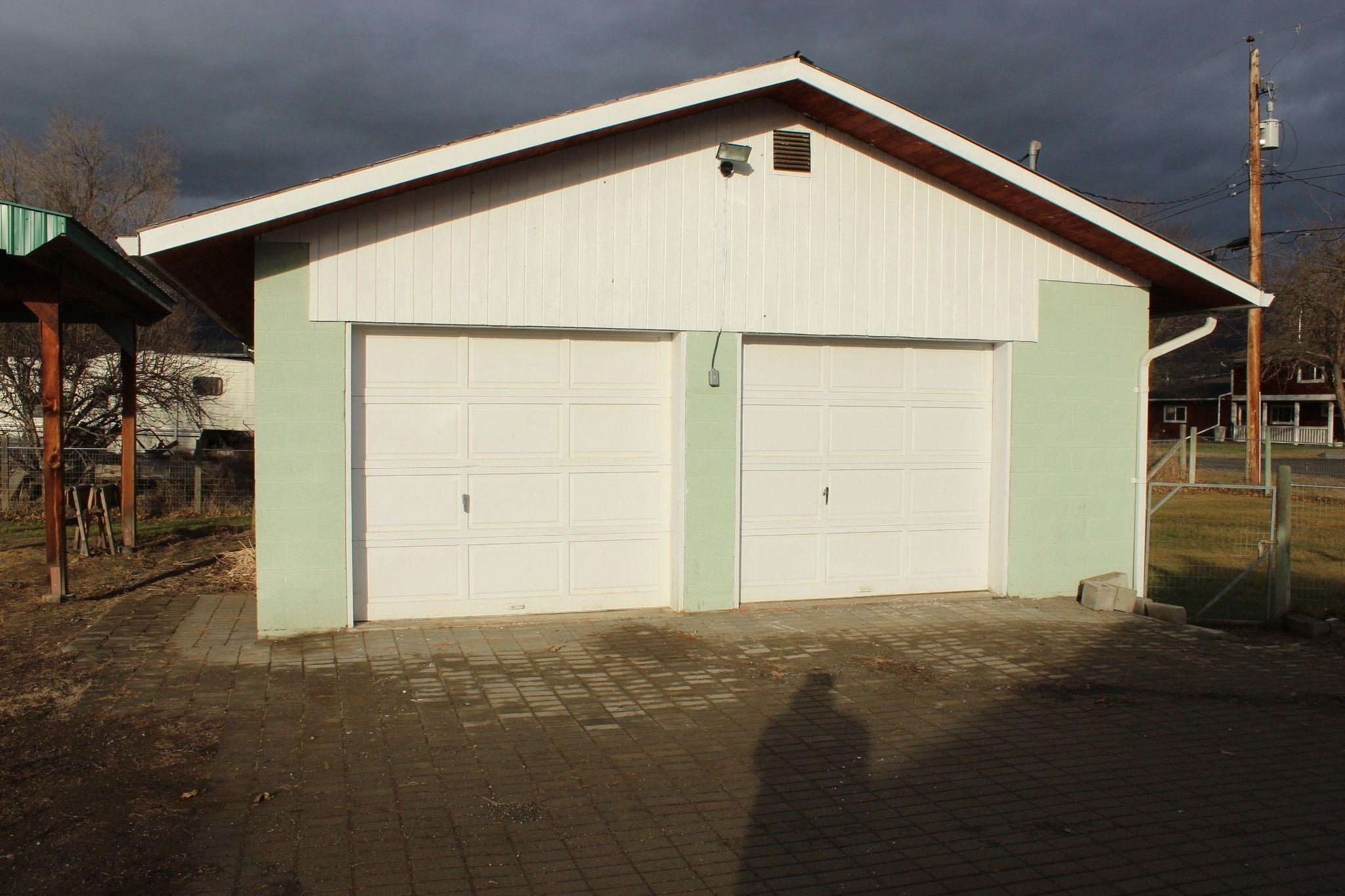 Photo 14: Photos: 6725 Heffley Road in Kamloops: Heffley House for sale : MLS®# 160007