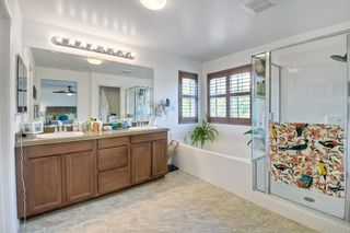 Photo 26: 3003 Finley Place in Escondido: Residential for sale (92027 - Escondido)  : MLS®# NDP2109419
