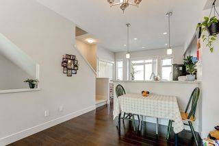 """Photo 8: 14 15405 31 Avenue in Surrey: Grandview Surrey Townhouse for sale in """"Nuvo 2"""" (South Surrey White Rock)  : MLS®# R2061099"""