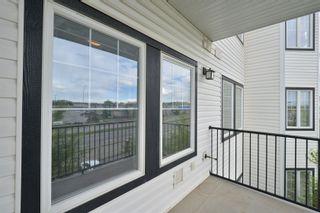 Photo 17: 340 30 Royal Oak Plaza NW in Calgary: Royal Oak Apartment for sale : MLS®# C4188573