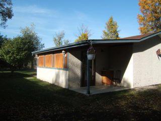 Photo 11: 185 Worthington Avenue in WINNIPEG: St Vital Residential for sale (South East Winnipeg)  : MLS®# 1120190