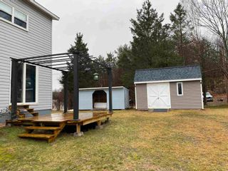 Photo 14: 335 Joudrey Mountain Road in Cambridge: 404-Kings County Residential for sale (Annapolis Valley)  : MLS®# 202107419