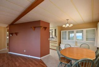 Photo 11: 221 SECOND Street in Gibsons: Gibsons & Area House for sale (Sunshine Coast)  : MLS®# R2259750