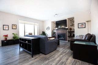 Photo 6: 16 Caribou Crescent in Winnipeg: South Pointe Residential for sale (1R)  : MLS®# 202109549