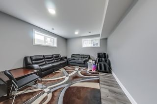 Photo 41: 4622 CHARLES Way in Edmonton: Zone 55 House for sale : MLS®# E4245720