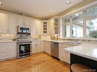 Photo 6: 2177 Newman Rd in SAANICHTON: CS Saanichton House for sale (Central Saanich)  : MLS®# 750019