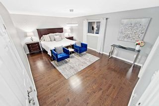 Photo 11: 2332 Orchard Road in Burlington: Orchard House (2-Storey) for sale : MLS®# W5391428