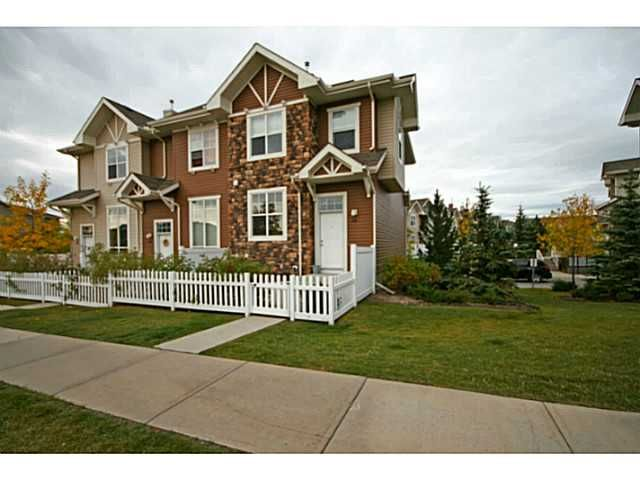 Welcome to 786 Tuscany Drive.  More photo's available here: http://www.preptours.ca/gallery/11651