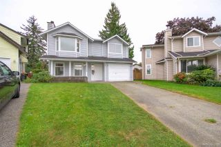 Photo 31: 21560 ASHBURY Court in Maple Ridge: West Central House for sale : MLS®# R2512052