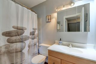 Photo 13: 49 1506 Admirals Rd in : VR Glentana Row/Townhouse for sale (View Royal)  : MLS®# 882374