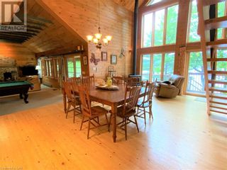 Photo 15: 169 BLIND BAY Road in Carling: House for sale : MLS®# 40132066
