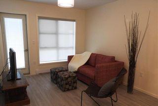 Photo 2: 126 670 Hugo Street South in Winnipeg: Lord Roberts Condominium for sale (1Aw)  : MLS®# 202105027