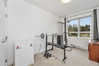 Photo 20: 302 300 Belmont Rd in : Co Colwood Corners Condo for sale (Colwood)  : MLS®# 888150