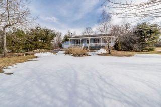Photo 2: 1456 Torbrook Road in Torbrook Mines: 400-Annapolis County Residential for sale (Annapolis Valley)  : MLS®# 202104772