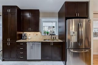 Photo 16: 21 HENDON Place NW in Calgary: Highwood Detached for sale : MLS®# C4276090