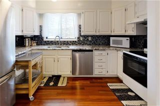 Photo 8: 19 WOODMONT Drive SW in Calgary: Woodbine Detached for sale : MLS®# C4302863