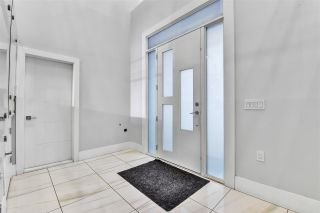 Photo 8: 9127 146 Street in Surrey: Bear Creek Green Timbers House for sale : MLS®# R2528795