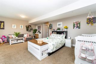"""Photo 22: 11 5797 PROMONTORY Road in Chilliwack: Promontory Townhouse for sale in """"Thorton Terrace"""" (Sardis)  : MLS®# R2554976"""
