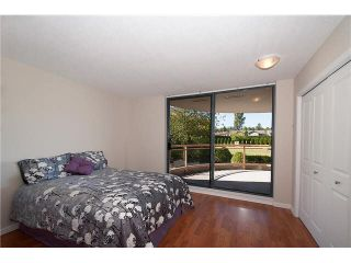 """Photo 10: 207 4425 HALIFAX Street in Burnaby: Brentwood Park Condo for sale in """"POLARIS"""" (Burnaby North)  : MLS®# V1078768"""