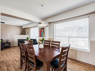 Photo 16: 25 Martha's Haven Manor NE in Calgary: Martindale Detached for sale : MLS®# A1101906