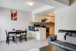 Photo 7: 305 1820 9 Street SW in Calgary: Lower Mount Royal Apartment for sale : MLS®# A1049435
