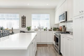 Photo 14: 67 158 171 STREET in South Surrey White Rock: Pacific Douglas Home for sale ()  : MLS®# R2493583