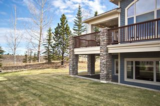 Photo 37: 3 Alpine Meadows in Rural Rocky View County: Rural Rocky View MD Semi Detached for sale : MLS®# A1105967