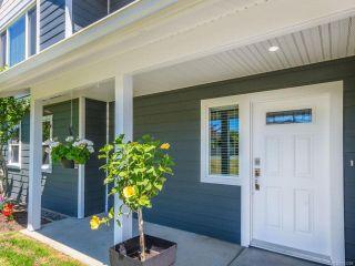 Photo 4: 6122 Brickyard Rd in NANAIMO: Na North Nanaimo House for sale (Nanaimo)  : MLS®# 842208