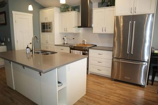 Photo 6: 17 Southbridge Drive: Calmar House for sale : MLS®# E4251181