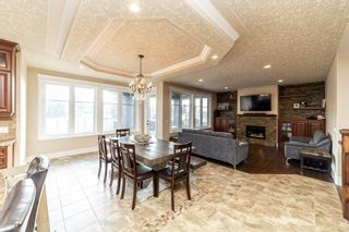 Photo 10: 5 GALLOWAY Street: Sherwood Park House for sale : MLS®# E4255307