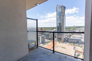 Photo 19: 1801 1053 10 Street SW in Calgary: Beltline Apartment for sale : MLS®# A1120433