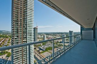 """Photo 35: 2712 1955 ALPHA Way in Burnaby: Brentwood Park Condo for sale in """"Amazing Brentwood Tower 2"""" (Burnaby North)  : MLS®# R2601723"""