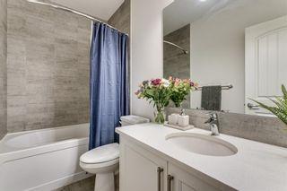 Photo 43: 142 Riviera View: Cochrane Detached for sale : MLS®# A1067592