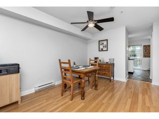 """Photo 10: 133 20033 70 Avenue in Langley: Willoughby Heights Townhouse for sale in """"Denim"""" : MLS®# R2560425"""