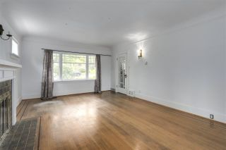 Photo 5: 3887 W 14TH Avenue in Vancouver: Point Grey House for sale (Vancouver West)  : MLS®# R2265974