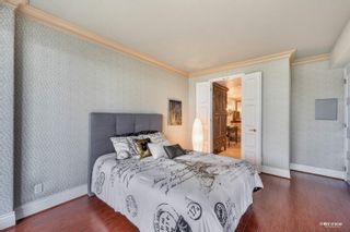 """Photo 8: 503 5885 OLIVE Avenue in Burnaby: Metrotown Condo for sale in """"THE METROPOLITAN"""" (Burnaby South)  : MLS®# R2612016"""