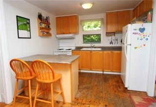 Photo 12: 41 North Taylor Road in Kawartha Lakes: Rural Eldon House (Bungalow) for sale : MLS®# X4057617