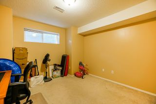 "Photo 18: 87 8415 CUMBERLAND Place in Burnaby: The Crest Townhouse for sale in ""Ashcombe"" (Burnaby East)  : MLS®# R2364943"