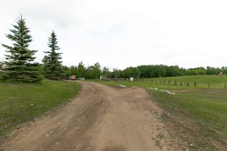 Photo 36: 26 52318 RGE RD 213: Rural Strathcona County House for sale : MLS®# E4248912