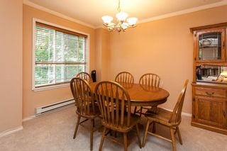 """Photo 5: 207 5465 201 Street in Langley: Langley City Condo for sale in """"Briarwood"""" : MLS®# R2088449"""