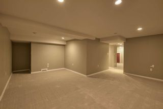 Photo 26: 7 Laneham Place SW in Calgary: North Glenmore Park Detached for sale : MLS®# A1097767