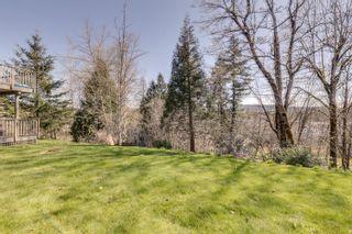 "Photo 45: 11 23281 KANAKA Way in Maple Ridge: Cottonwood MR Townhouse for sale in ""Woodridge Estates"" : MLS®# R2566865"