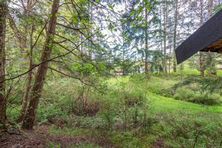 Photo 73: 2261 Terrain Rd in : CR Campbell River South House for sale (Campbell River)  : MLS®# 874228