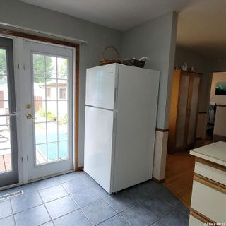 Photo 16: 605 Y Avenue North in Saskatoon: Mount Royal SA Residential for sale : MLS®# SK867199