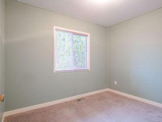 Photo 16: 5705 Watson Rd in : PA Port Alberni House for sale (Port Alberni)  : MLS®# 860188