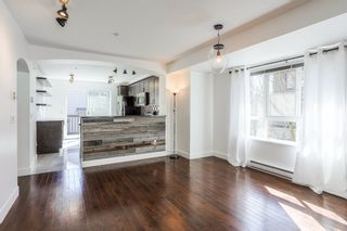 """Photo 5: 20 6747 203 Street in Langley: Willoughby Heights Townhouse for sale in """"Sagebrook"""" : MLS®# R2347657"""