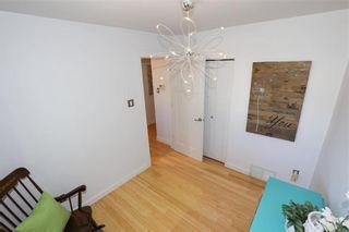 Photo 18: 701 Fleming Avenue in Winnipeg: Residential for sale (3B)  : MLS®# 202116092